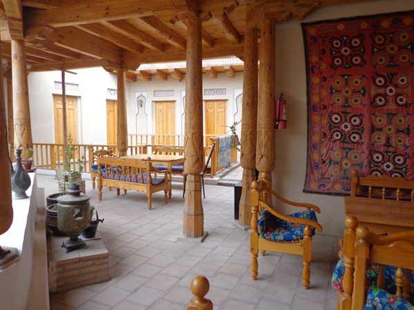 Aist-Hotel-Bukhara-1