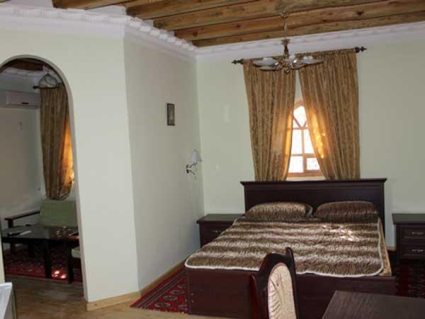 Aist-Hotel-Bukhara-2