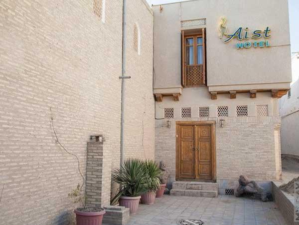 Aist-Hotel-Bukhara-4