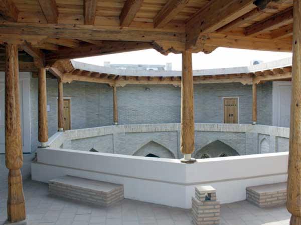 Aist-Hotel-Bukhara-5