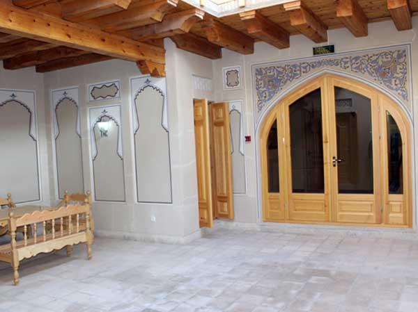 Aist-Hotel-Bukhara-6