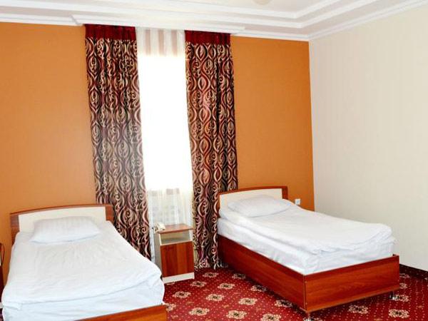Arkanchi-Hotel-Khiva