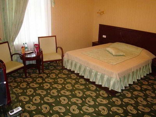 Asia-Ferghana-Hotel-1