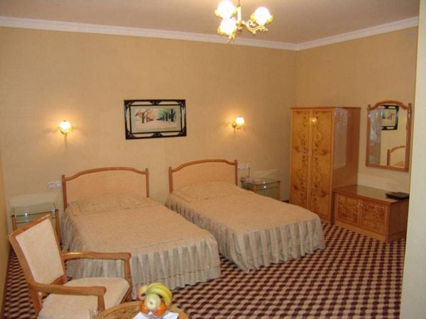 Asia-Ferghana-Hotel-4