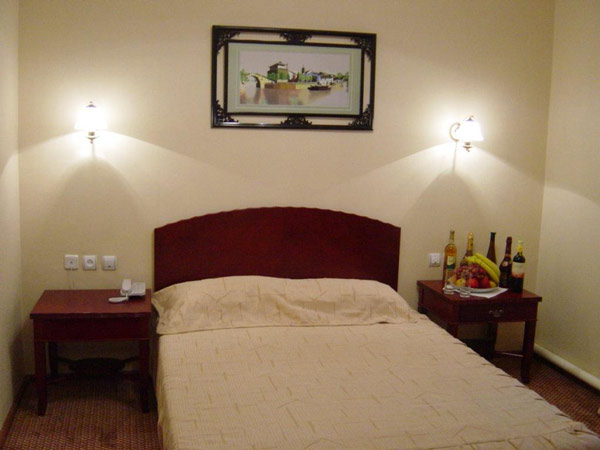 Asia-Ferghana-Hotel-6