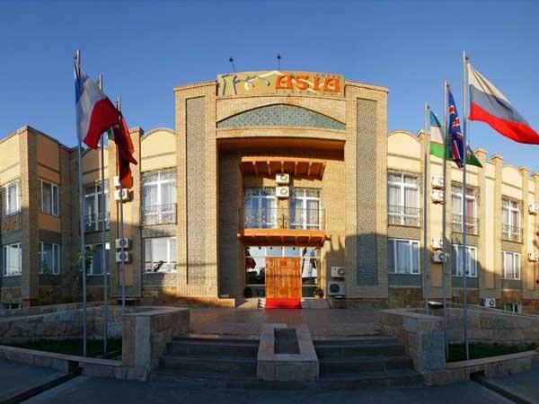 Asia-Samarkand-Hotel-1