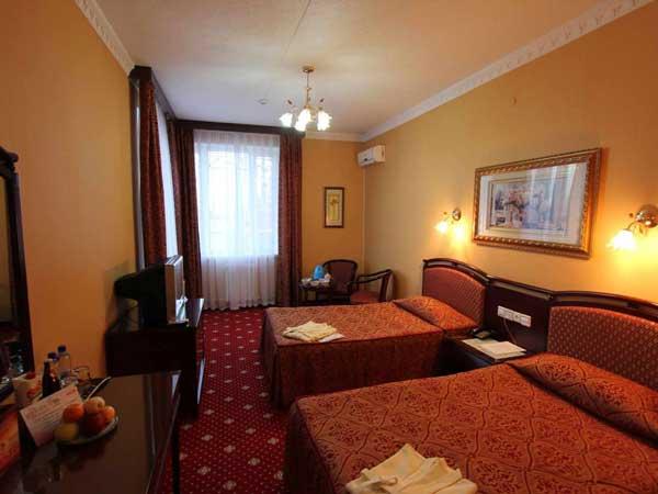 Asia-Samarkand-Hotel-2
