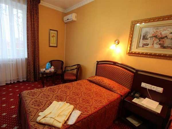 Asia-Samarkand-Hotel-3