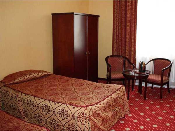Asia-Samarkand-Hotel-4