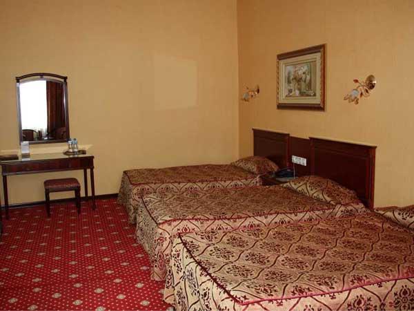 Asia-Samarkand-Hotel-5