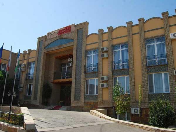 Asia-Samarkand-Hotel-6