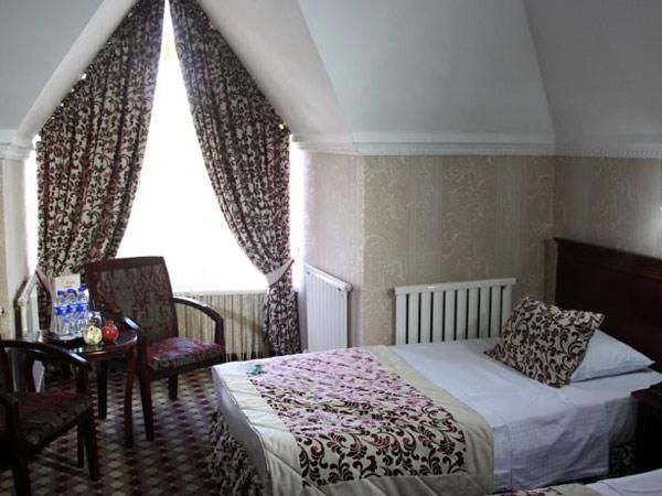 Asia-Tashkent-Hotel-1