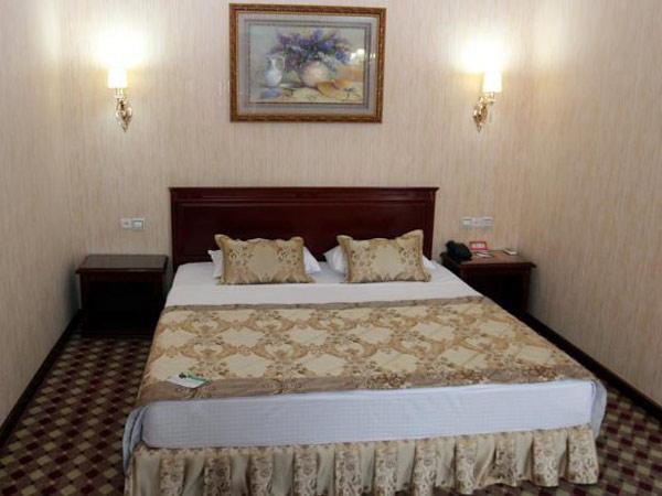 Asia-Tashkent-Hotel-2