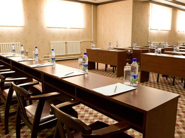Asia-Tashkent-Hotel-3