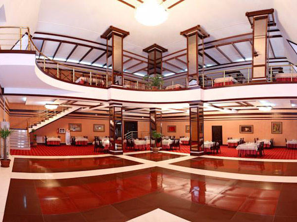 Asia-Tashkent-Hotel-4
