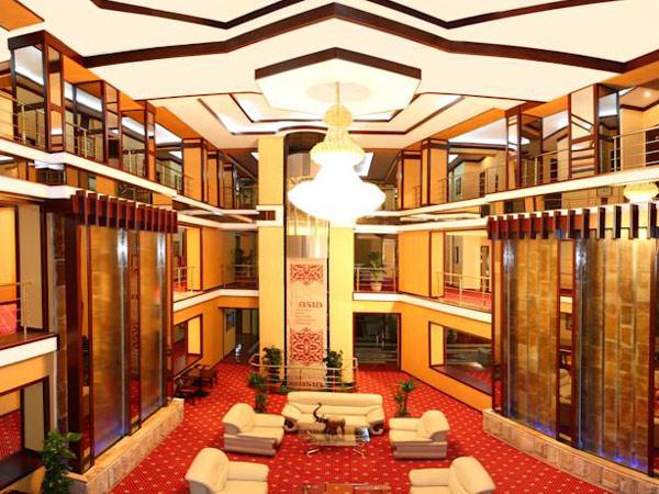 Asia-Tashkent-Hotel-6