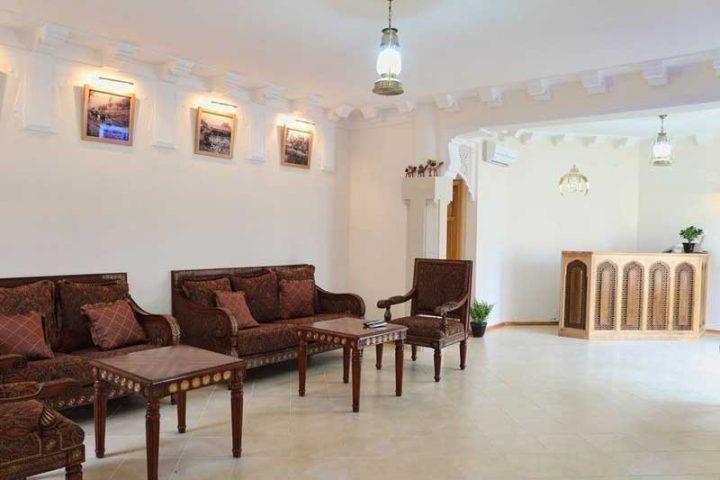 Asl-Hotel-Bukhara