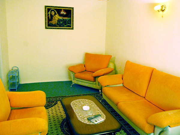 Asson-Hotel-Termez-2