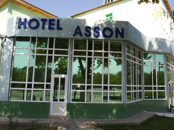 Asson-Hotel-Termez-4