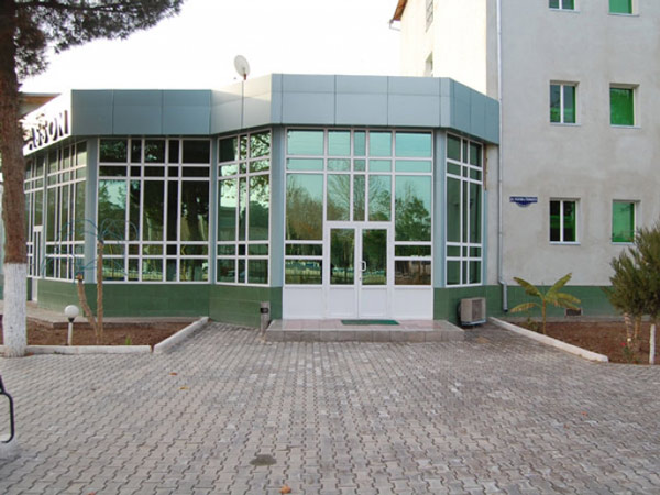Asson-Hotel-Termez-5