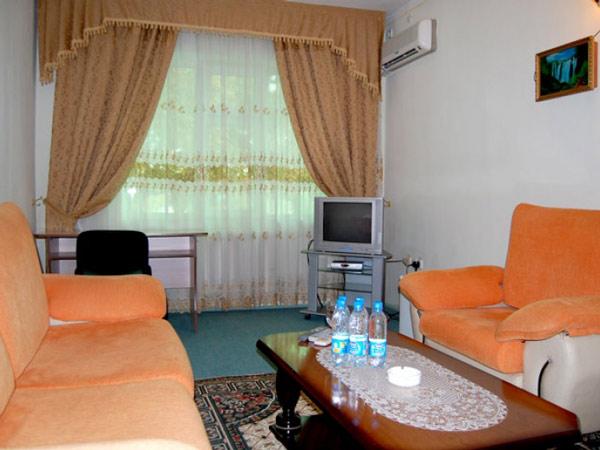 Asson-Hotel-Termez-6