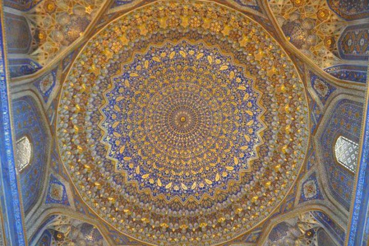 Bibi-Khanim-Mosque-5