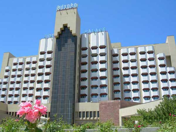 Bukhara-Hotel-Palace