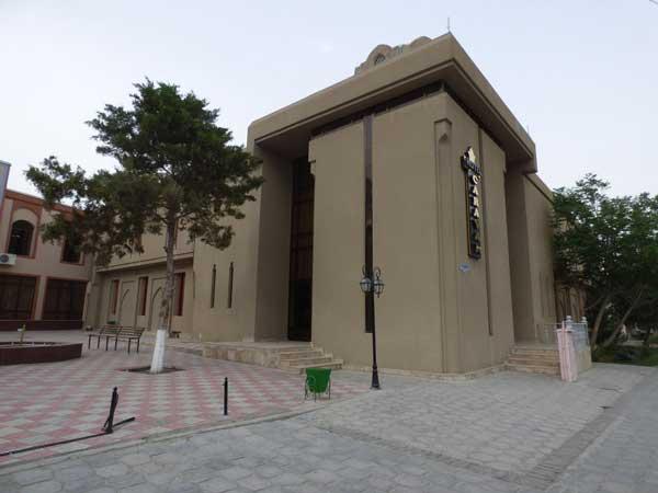 Caravan-Hotel-Bukhara-1