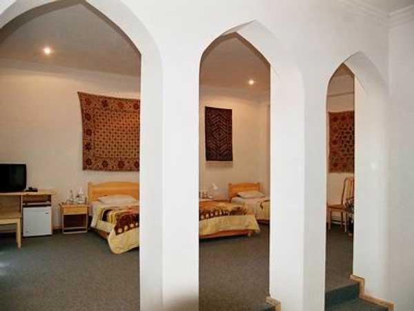 Caravan-Hotel-Bukhara-2