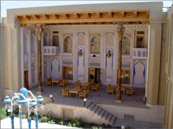 Caravan-Hotel-Bukhara-3