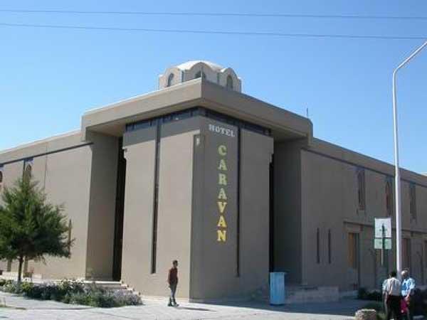 Caravan-Hotel-Bukhara-5