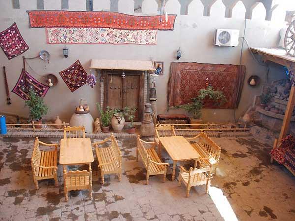 Caravan-Hotel-Bukhara-6