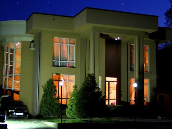 City-Hotel-Samarkand-4