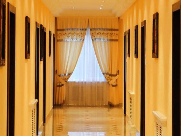 City-Hotel-Samarkand-5