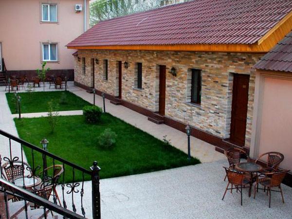 City-Hotel-Samarkand-6