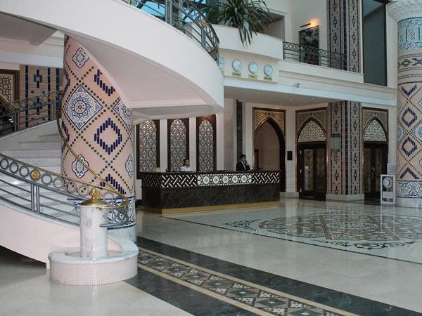 City-Palace-Hotel-Tashkent