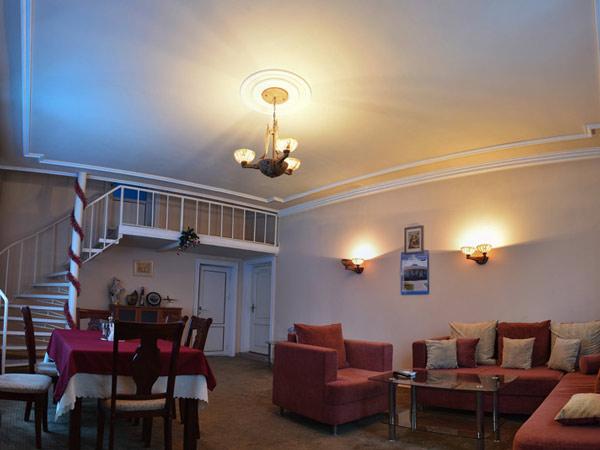 Club-777-Hotel-Ferghana