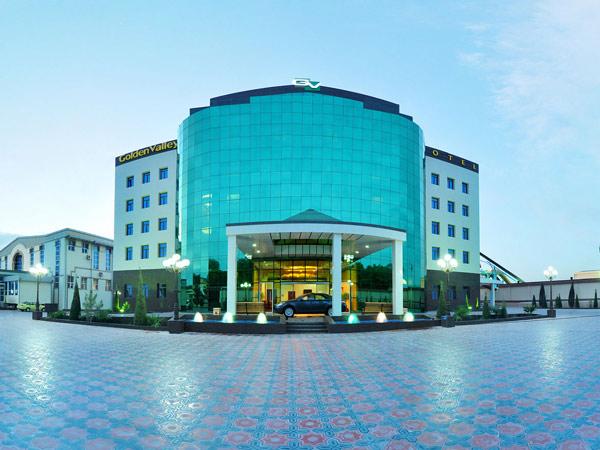 Golden-Valley-Hotel-Tashkent