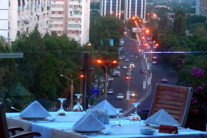 Grand-Mir-Hotel-Tashkent-2