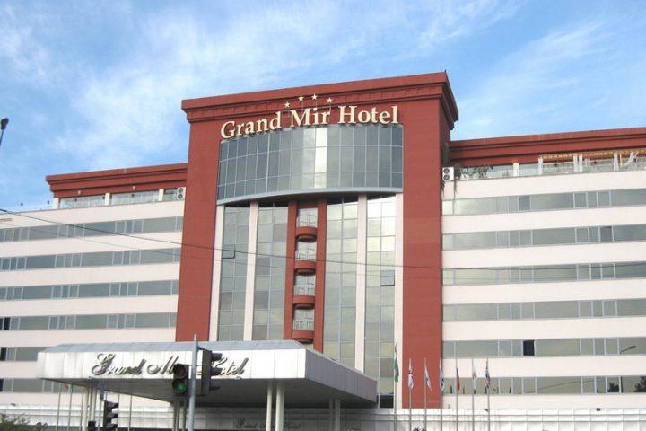 Grand-Mir-Hotel-Tashkent-3
