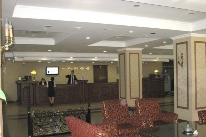 Grand-Mir-Hotel-Tashkent-4