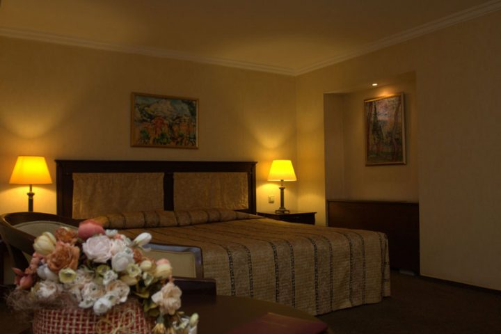 Grand-Mir-Hotel-Tashkent-5