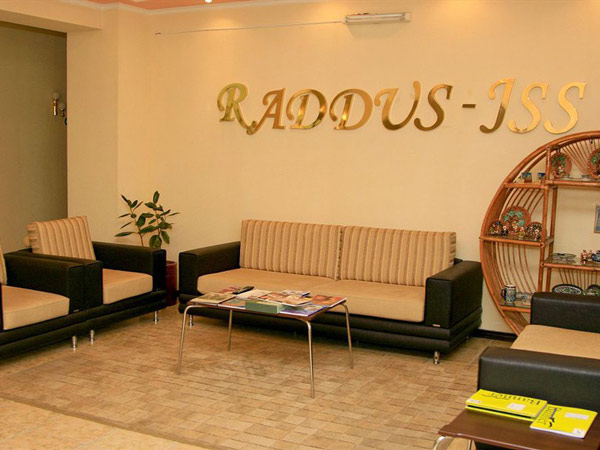 Grand-Raddus-JSS-Hotel-1