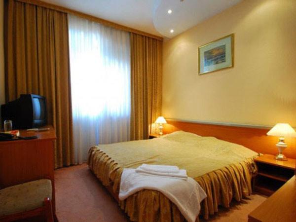 Grand-Raddus-JSS-Hotel-2