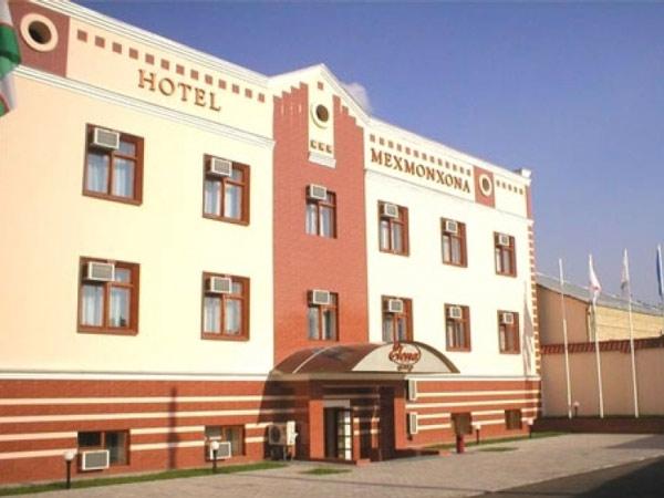 Grand-Raddus-JSS-Hotel-5