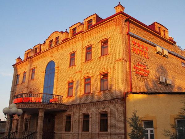 Grand-Samarkand-Hotel-2