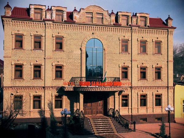 Grand-Samarkand-Hotel-3