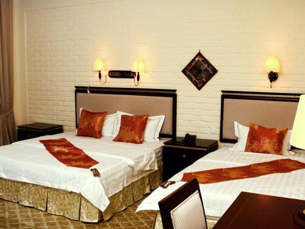 Grand-Samarkand-Hotel-4
