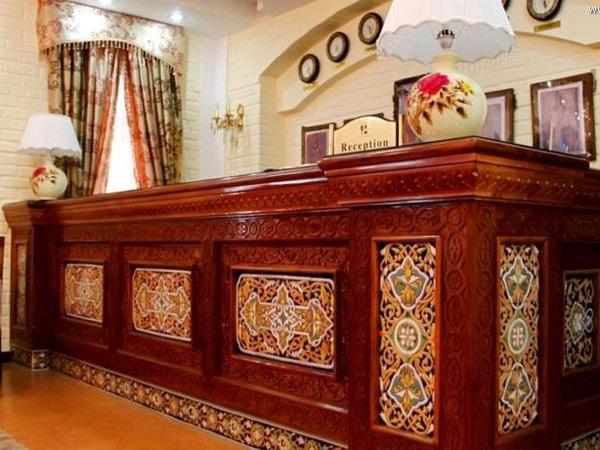 Grand-Samarkand-Hotel-5