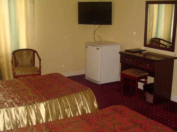 Grand-Silk-Road-Hotel-1